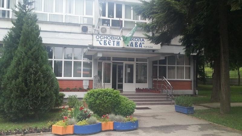 foto:Marina Trmčić