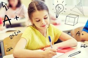 nagrađeni mladi matematičari, foto: Shutterstock