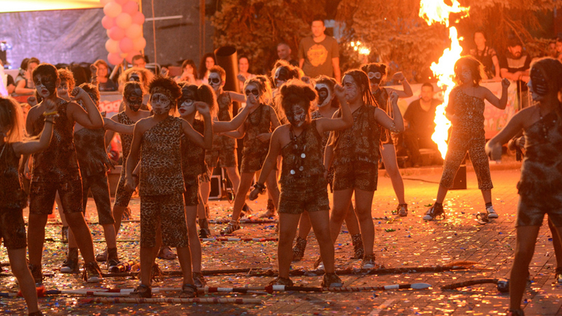 karneval2 (1)