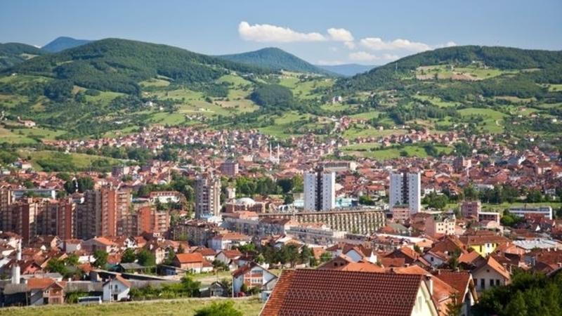 Novi Pazar, Foto: srbijadanas.com