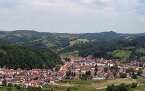 Foto: sajt opštine Osečina