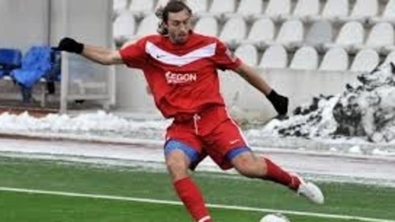 Foto: Profutbal.sk