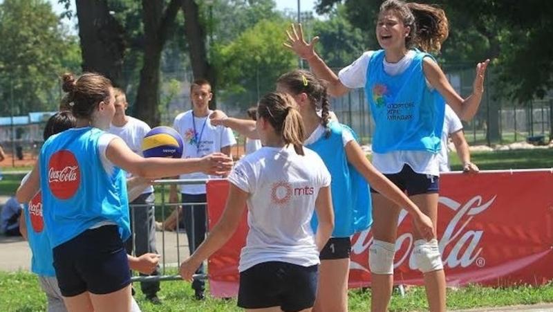 sport3 (1)