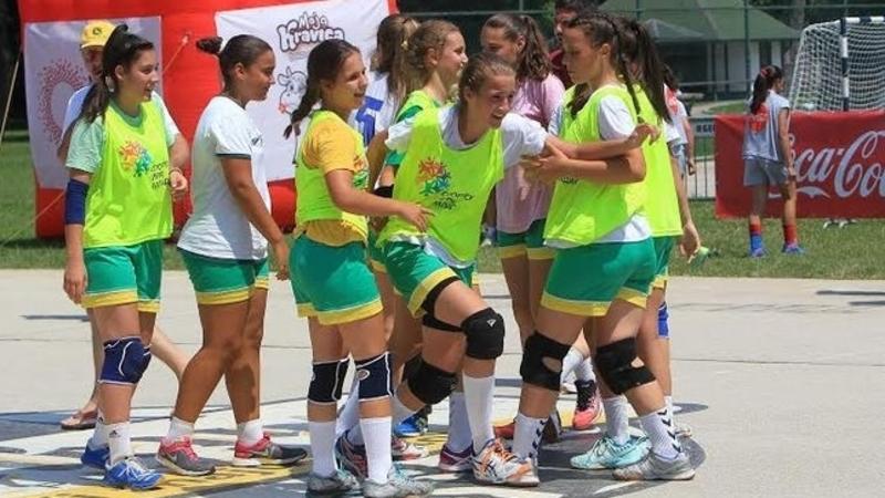 sport4 (1)