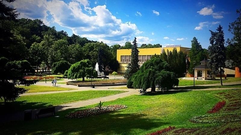 Foto: palo.rs
