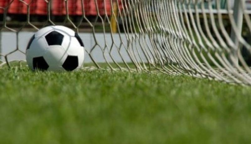 Foto: Srbija sport