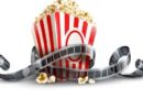 Filmski program Doma kulture