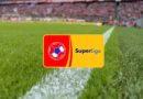 Superliga Srbije počinje prema prethodnom planu, uprkos epidemiološkoj situaciji