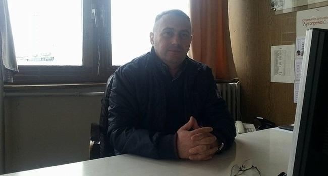 Zoran Jevremović, foto: PressLider