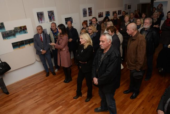 Foto: Muzej rudničko-takovskog kraja