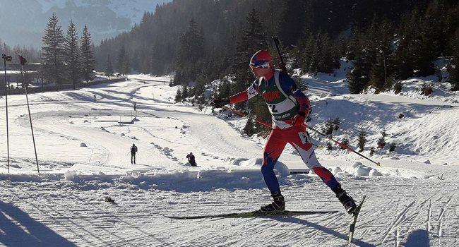 Denis Džeković, foto: PressLider