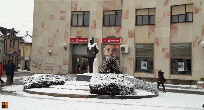 Osamdeset osam godina od smrti SRPSKOG vojvode STEPE STEPANOVIĆ