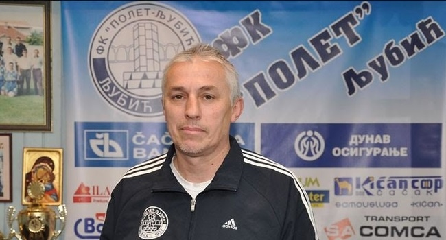 Branko Božović, foto: PressLider