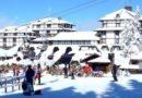 Na Kopaoniku počela ski sezona
