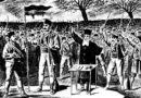 Danas je Sretenje! Sećamo se Prvog srpskog ustanka i prvog ustava Srbije!