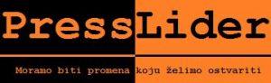 PressLider.rs