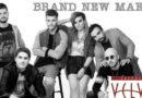 Ne propustite dobar provod u Velvetu uz Makao bend