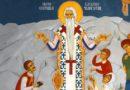 Sveti Vasilije Ostroški čudotvorac-običaji i verovanja