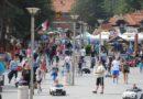 Najbolje godine zlatiborskog turizma