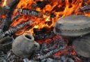 """TRADICIONALNA kolinija keramike """"Zlakusa"""" (FOTO)"""