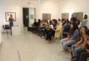 Javni čas iz filozofije i umetnosti za učenike Gimnazije i Muzičke škole