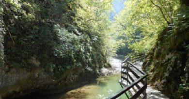 Visočka banja u turističkoj ponudi Zlatibora