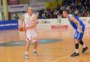 Marinović: Verujem da uz podršku sa tribina možemo do važne pobede