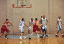 Košarkaši Železničara poraženi u Arilju