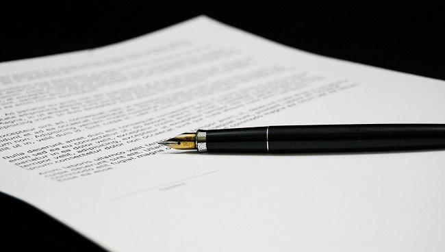 Potpisivanje sporazuma o saradnji između Ekonomskog fakulteta i grada Čačka