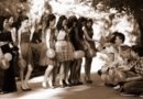 Saopštenje PU Čačak: Sprovođenje aktivnosti u cilju unapređenja bezbednosti maturanata