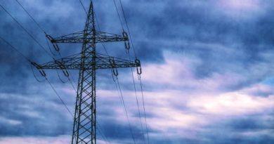 Najavljena isključenja struje