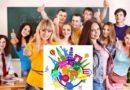 Mobilnost učenika kroz interkultarne razmene: Predavanje u Klubu Doma kulture
