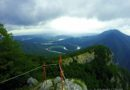 """Ljubitelji prirode spremite se: PD """"KABLAR"""" organizuje JUBILARNU planinsku trku"""