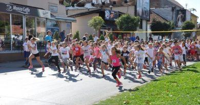 ČAČAK na atletskoj mapi Evrope i sveta: Prijavite se za PRVI ČAČANSKI POLUMARATON
