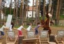 """Popust u Avantura parku: """"Deca su ukras sveta, a ova nedelja je njihova nedelja"""""""