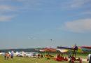 Posetite vazduhoplovni Sabor na aerodromu Ravan