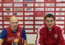Ilija Đoković: Na nama je da pokažemo ko smo, šta smo i koliko vredimo