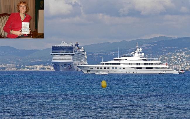"Klub Doma kulture: ""Zaplovite"" Mediteranom sa Oliverom Skoko"