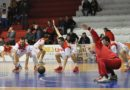 ABA2: Košarkaši Borca putuju u Nikšić na okršaj sa Sutjeskom
