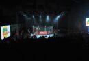 Spektakl za ljubitelje borilačkih veština: Drugi MMA turnir na Zlatiboru