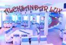 Novootvoreni restoran Aleksandar LUX organizuje i proslavu 8. marta