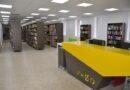 Besplatne članske karte u čačanskoj Biblioteci za više od hiljadu odlikaša