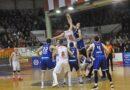 Borac izborio plasman među četiri najbolje ekipe ABA2 lige
