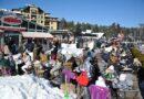 Porast broja stranih turista na Zlatiboru