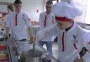 Srednja UTŠ Čajetina spremna za upis novih učenika