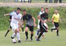 Na Zlatiboru počeo drugi turnir prijateljstva u fudbalu