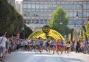 Trka na koju svaki trkač treba da ode: Prijavite se za 3. Čačanski polumaraton