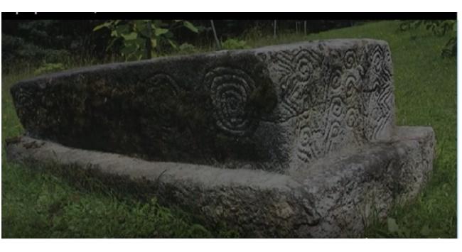 Otkriveni stećci na Kablaru, čekaju analizu stručnjaka