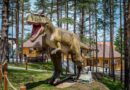 Novi cenovnik ulaznica i sadržaja u Dino parku