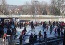 Zimske čarolije na ledu: Počinju prijave za besplatnu školu klizanja
